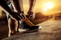 How Often Should Running Shoes Be Purchased?